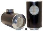 WIX - 46861 - Air Filter