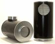 WIX - 46895 - Air Filter