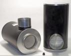 WIX - 46897 - Air Filter