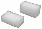 WIX - 46953 - Breather Filter