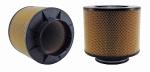WIX - 49216 - Air Filter