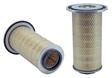 WIX - 49494 - Air Filter
