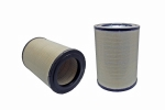 Wix Filters - 49606 - Radial Seal Outer Air