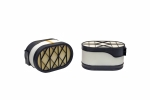 WIX - 49666 - Corrugated Style Air Filter