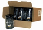 Wix Filters - 51036MP - Lube Filter