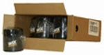 Wix Filters - 51040MP - Lube Filter