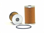 WIX - 51314 - Cartridge Lube Metal Canister Filter