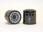 WIX - 51358 - Engine Oil Filter