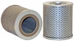 WIX - 51558 - Hydraulic Filter
