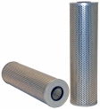 WIX - 51570 - Hydraulic Filter