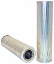 WIX - 51593 - Hydraulic Filter
