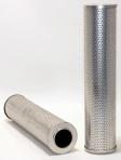 WIX - 51693 - Hydraulic Filter