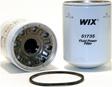 WIX - 51735 - Oil Filter