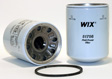 WIX - 51756 - Spin-On Hydraulic Filter