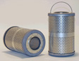 WIX - 51857 - Cartridge Lube Metal Canister Filter