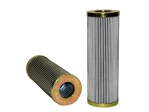 WIX - 57157 - Cartridge Hydraulic Metal Canister Filter