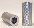 WIX - 57242 - Hydraulic Filter