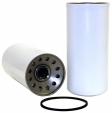 WIX - 57416 - Hydraulic Filter