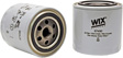 WIX - 57430 - Spin-On Lube Filter