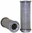 WIX - 57452 - Hydraulic Filter