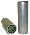 WIX - 57803 - Cartridge Hydraulic Metal Canister Filter