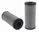 WIX - 57840 - Hydraulic Filter