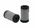 WIX - 58121 - Cartridge Transmission Filter