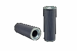Wix Filters - R66C06GV - Oil Filters