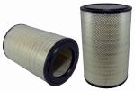 WIX - WA10019 - Air Filter