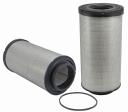 Wix Filters - WA10149 - Radial Seal Air Filter