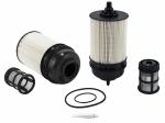 Wix Filters - WF10103 - Cartridge Fuel Filter