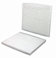 WIX - WP10009 - Cabin Air Filter