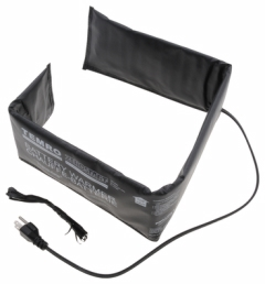 ZeroStart - 280-0063 - Battery warmer, Blanket style