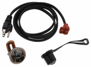 Zerostart - 3100039 - Engine Heater