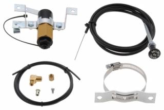 ZeroStart - 820-0270 - Ether Kit For Diesel Engine