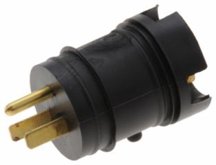 ZeroStart - 860-5254 - Service part, 120V 15A