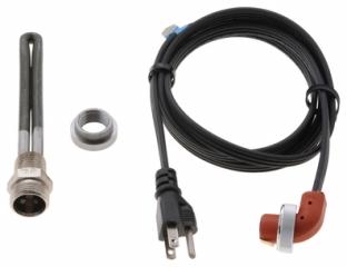 ZeroStart - 860-9624 - Engine Heater