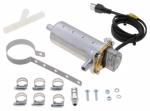 ZeroStart - 220-4037 - Tank Heater - series 41 - 1500W 120V
