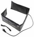 ZeroStart - 280-0055 - Battery warmer, Blanket style