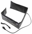 ZeroStart - 280-0071 - Battery warmer, Blanket style