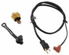 ZeroStart - 310-0003 - Freeze Plug Engine Heater , 400W 120V