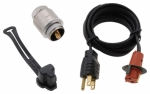 ZeroStart - 310-0005 - Freeze Plug Engine Heater , 400W 120V