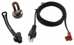 ZeroStart - 310-0023 - Freeze Plug Heater