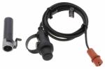ZeroStart - 310-0110 - Expansion Plug Type Freeze Plug Engine Heater
