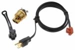 ZeroStart - 310-0114 - Expansion Plug Type Freeze Plug Engine Heater