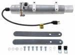 ZeroStart - 330-0001 - High Capacity Circulation Heater, Basic, 1500W 120V 12.5A, With power plug