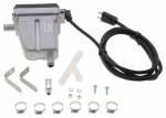 ZeroStart - 330-5004 - Circulation Heater