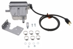 ZeroStart - 330-5064 - Circulation Heater, 2250W 120V 18.8A, 3/4