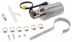 ZeroStart - 330-8001 - Circulation Heater