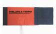 ZeroStart - 340-0037 - Flexible Diesel Fuel Warmer, 100W 120V 12.0